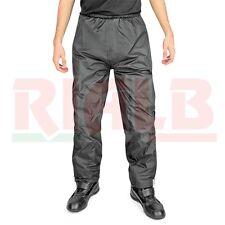 Pantalone Antipioggia Antiacqua 4 stagioni OJ COMPACT DOWN - JR0180 per Moto
