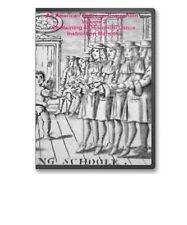 45 Dance Instruction Manuals 1490-1920 Ballroom Waltz Square Dance V2 CD - B131