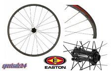 Easton ec70 karbon rueda delantera 26 pulgadas 9x100 QR nuevo precio especial PVP 949,90 €