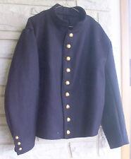 Union Junior Officer Shell Jacket, Civil War, New