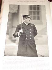 1896 CAPT RT HON LORD CHARLES W.D.BERESFORD RN CB NAVY