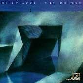 Billy Joel: The Bridge CD (More CDs in my eBay Store)