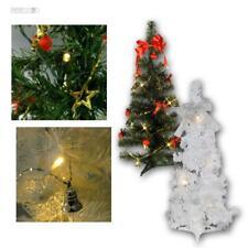 weihnachtsbaum mit lichterkette g nstig kaufen ebay. Black Bedroom Furniture Sets. Home Design Ideas