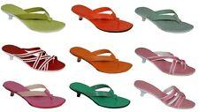 HOGAN Zehentrenner Pantoletten Infradito Shoes Dianetten Sandals AUSVERKAUF NEU