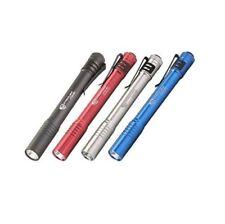 Streamlight Stylus Pro LED Light (select color)