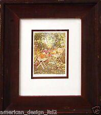 Claude Fossoux Original Art Lithograph LE SINGED ARTWORK ART LE  Make Offer