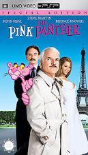 Pink Panther [UMD for PSP], New DVD, Henri Garcin, Phillip Goodwin, Beyoncé Know