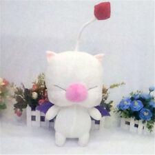 Final Fantasy13 MOGLI Dolls Cosplay Prop Serah Farron Moogle PP Cotton Plush Toy