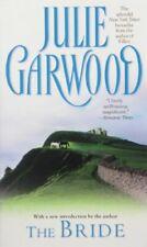 The Bride-Julie Garwood