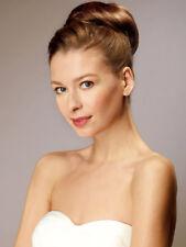 Ballerina Bun by Revlon - Wedding & Bridal Hair Pieces / 9 Colours Available