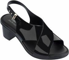 Melissa 3222601003 women's Sandals in Shop Sale Online Buy Cheap 2018 Unisex For Cheap Discount Cost For Sale Discount Authentic Online GHMr1