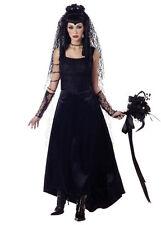 Gothic Bride Adult costume