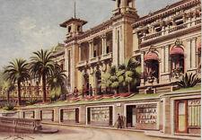 #SANREMO: IL CASINO MUNICIPALE 1957
