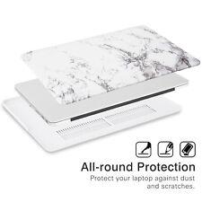Super-Light Anti-Scratch Case Cover For 2017 NEWEST Macbook 13 iTouch Case C.A.