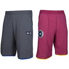 adidas Basketball Shorts günstig kaufen | eBay