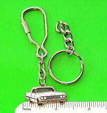 1963  63   Chevrolet  Impala - keychain , key chain GIFT BOXED