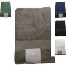 Asciugamano Con Ospite Da 550 Grammi Jolie Firenze Set