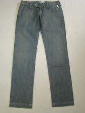 MELTIN´POT MAKAY JEANS NUEVO 95€ pantalone para los mujeres! denim tight cut