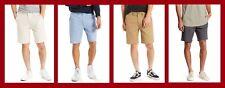 Levi's ~ Straight Chino Men's Comfort Stretch Shorts $50 NWT