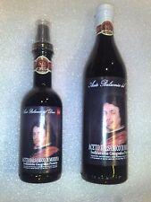 """ACETO Balsamico di MODENA DEL Duca 250ml """"SPRAY""""con ricarica da 500 ml!LEGGI"""