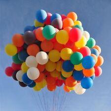 30.5cm Uni ANNIVERSAIRE MARIAGE HALLOWEEN Hocus Focus Ballons de fête en latex