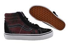 Vans SKI8-Hi Reissue (van Doren) palm/port royale Sneaker/Schuhe QG2DOY