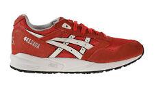 Asics Gel Saga Womens' Shoes Fairy Red/White h462n-2301