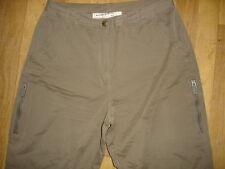 NOTHING-ELSE pantalon femme  taille 40 FR tissus très doux