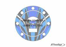 9051: PUIG PROTECTOR TAPON MOD. RADICAL KTM 690 DUKE/R 16
