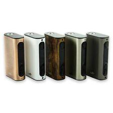 Eleaf iStick Power TC 80W Box Mod 5000mAh Battery Genuine Authentic UK Seller