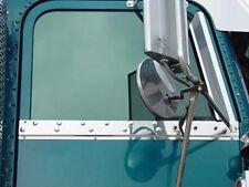 Freightliner FLD / Classic Under Window Trim (Pair)