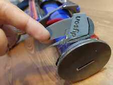 Dyson Power Head Maintenance Remove Hair Tool Cutter And Opener V11 V10 V8 V7 V6