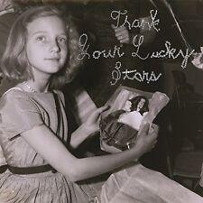 BEACH HOUSE - THANK YOUR LUCKY STARS (LP+MP3)  VINYL LP + MP3 NEW+