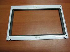 Display ORIGINALE-da quadro lgx11 LG x110/e2p-023b411-tc7
