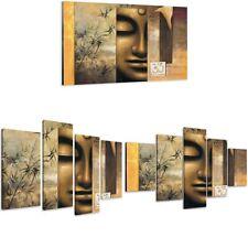Bild Wandbilder Kunstdrucke Bilder Leinwandbilder deutsches Lager & Marke 1528D4