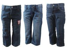 Jeans Jungen Jeans Hosen Lupilu Größe 86