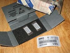Neuf Origine FIAT MAREA 2.4TD Bosch ECU EPROM Chips 71714678