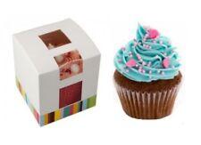 Cupcake cases ~ ~ titulaire de boîte à gâteau muffin pod cas ~ choisissez le montant