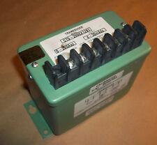 Ohio Semitronics Transducer CT5-200EX1281