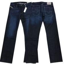 Diesel Men's Regular Straight Jeans Collection Larkee Orz32