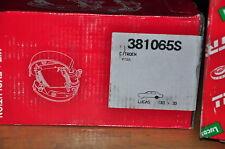 kit frein arrière stop :381065s,peugeot 104,citroen ln ; 180x30