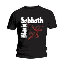 Black Sabbath 'Creature' T-Shirt - NEW & OFFICIAL