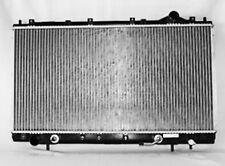 NEW RADIATOR ASSEMBLY FITS MITSUBISHI ECLIPSE 2.0L 1995-1999 MR127910 MI3010111