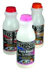 ZYDOT EURO BLEND URINE PURIFYING DRUGS TEST DETOX DRINK MOUTH SWAB HAIR SHAMPOO