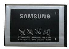 SAMSUNG OEM AB463446BA BATTERY FOR A137 R430 R500 A107 U420 U520 R330 T609 R311