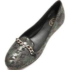 80839 mocassino ASH ILKA BIS scarpa donna loafer shoes women