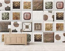 3D Elegant Pattern 085 Wall Paper Exclusive MXY Wallpaper Mural Decal Indoor AJ