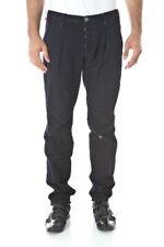 Jeans Armani Jeans AJ Jeans -50% Uomo Denim U6P341Z-15 SALDI