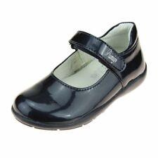 Primigi PHC 8095 filles Bleu Chaussures