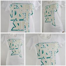 * Restposten* Replay T-Shirt Rundhals NEU UVP 59,99* EUR- Bei uns nur 19,99 EUR